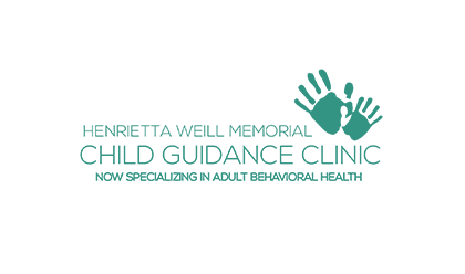 Henrietta Weill Child Guidance Clinic