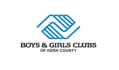 Boy's & Girl's Club of Kern County
