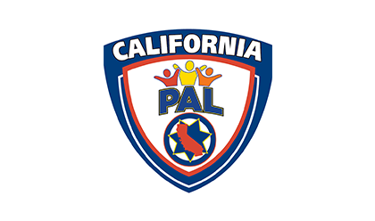 Police Activities League (P.A.L.)