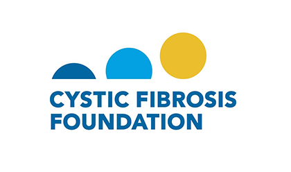 Cystic Fibrosis Foundation of Kern County