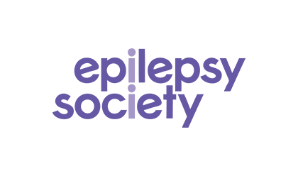 Epilepsy Society of Kern County