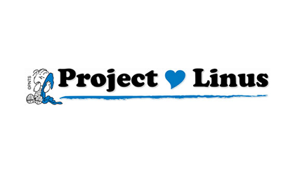 Project Linus of Kern County